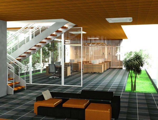 Office Designs 02