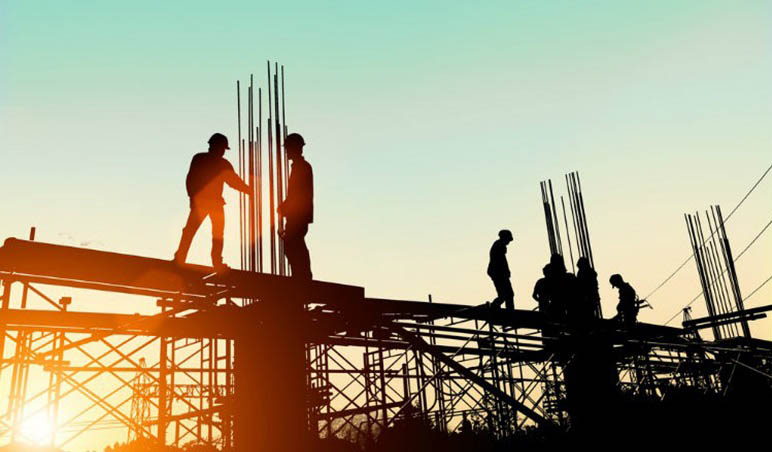 House builders colombo
