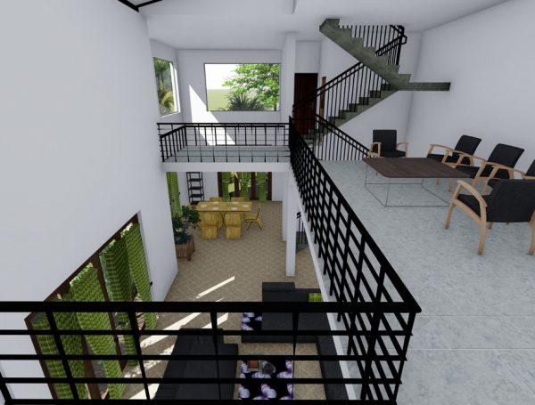 Office Designs 03
