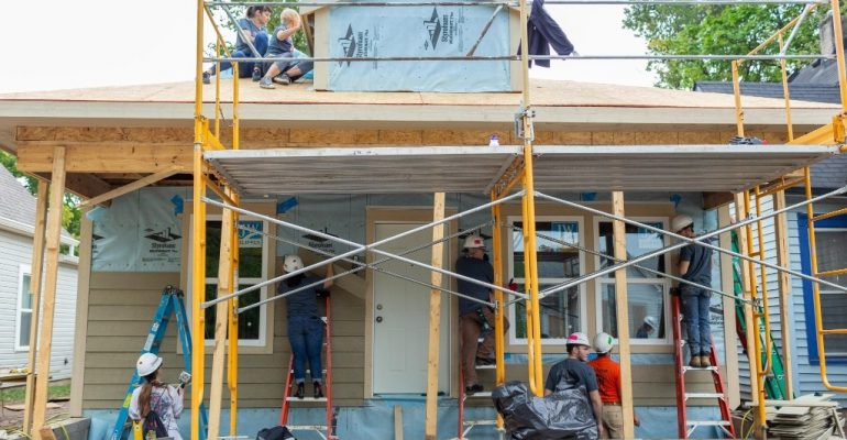 House Designing colombo