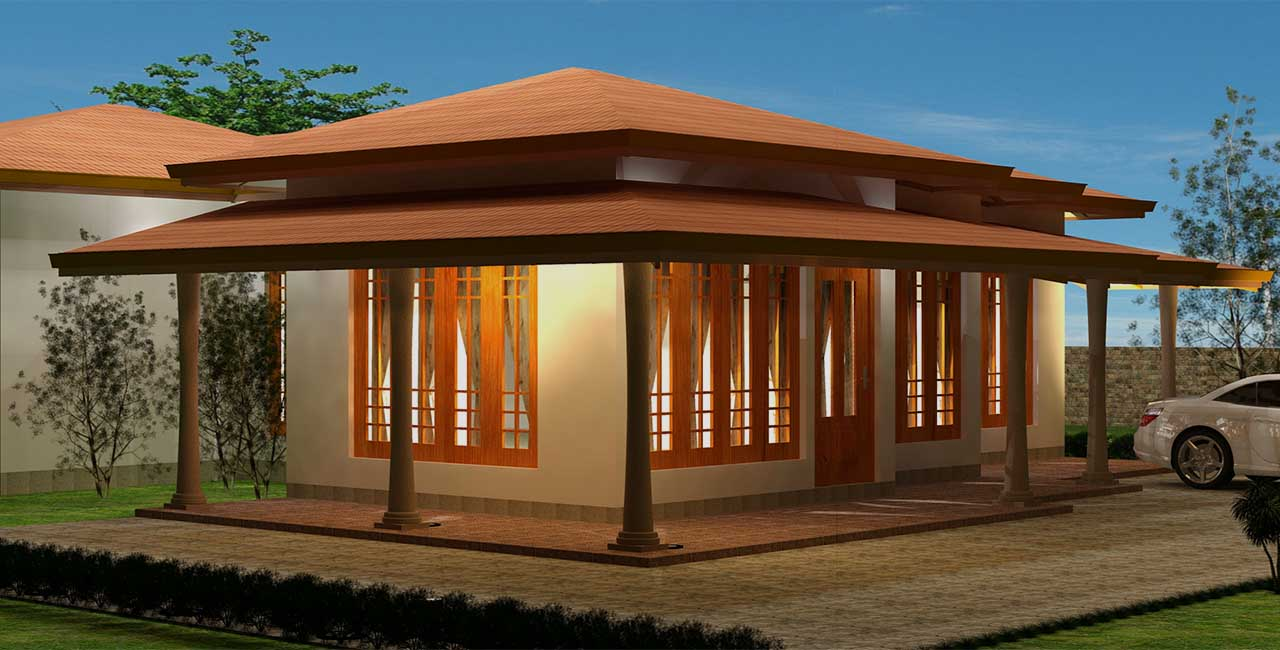 House designing colombo, sri lanka, architecture designing kadawatha, colombo, house builders kadawatha, house estimation, building construction colombo